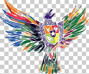 National Emblem Of Indonesia Garuda Pancasila Muhammadiyah University Of Malang PNG