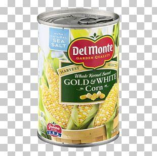 Vegetarian Cuisine Del Monte Foods Pea Big Heart Pet Brands PNG