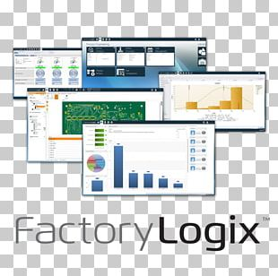 Computer Program Manufacturing Execution System Computer Software Multimedia PNG