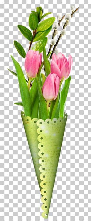 Floral Design Flower Bouquet Cut Flowers PNG