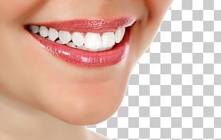 Mouthwash Dentistry Tooth Gums PNG