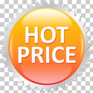 Price Label Icon PNG