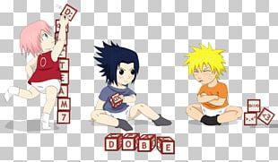 Sasuke Uchiha Gaara Naruto Uzumaki Sakura Haruno Itachi Uchiha PNG