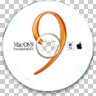 Mac Os 9 PNG Images, Mac Os 9 Clipart Free Download