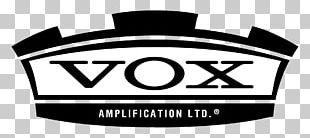 Guitar Amplifier VOX Amplification Ltd. Vox AC30 Electric Guitar PNG