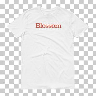 T-shirt Sleeve Logo Font PNG