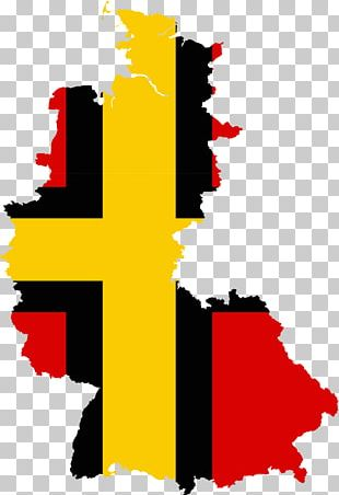 West Germany History Of Germany Flag Of Germany East Germany PNG