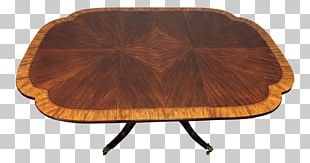 Coffee Tables Wood Stain /m/083vt PNG