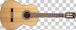 Fender California Series Classical Guitar Steel-string Acoustic Guitar Fender Musical Instruments Corporation PNG