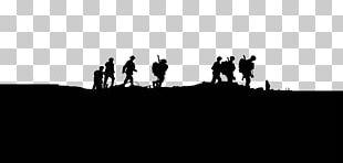 First World War Battle Of Passchendaele Battle Of The Somme Second Battle Of Ypres First Battle Of Ypres PNG