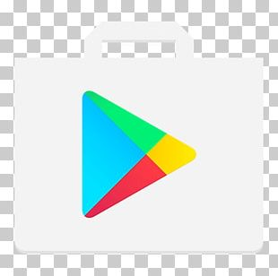 Google Play App Store Computer Icons PNG