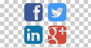 Social Media Marketing Mass Media PNG