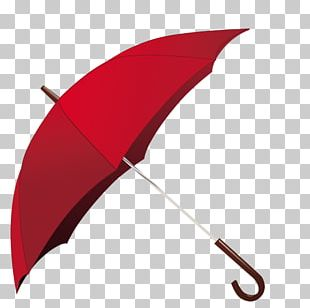 Umbrella Free Content PNG