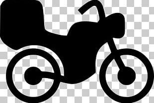 Bicycle Wheels Cycling Motorcycle Mountain Bike PNG