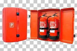 Fire Extinguishers Product Design Telephony PNG