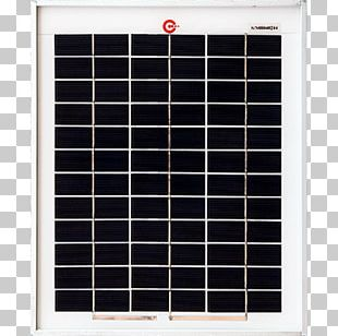 Solar Panels Solar Power Solar Energy Stand-alone Power System Solar Lamp PNG