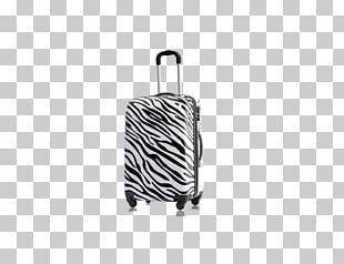 Zebra Icon PNG