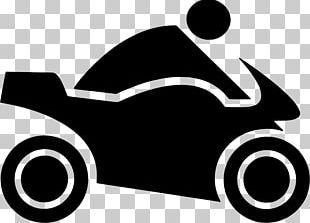 Car Motorcycle Bicycle Chopper Royal Enfield Bullet PNG