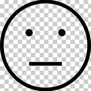 Computer Icons Smiley Emoticon Thumb Signal PNG