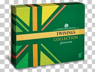 Earl Grey Tea Lady Grey Green Tea Twinings PNG