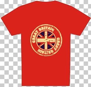 T-shirt Clothing Pocket Sleeve PNG