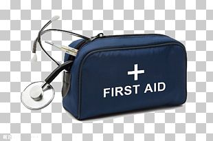 Clinic First Aid Health Therapy Stock Photography PNG