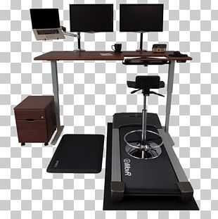 Sit-stand Desk Table Standing Desk Sitting PNG