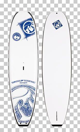 Standup Paddleboarding Surfboard Windsurfing Kitesurfing PNG