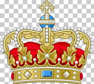 Danish Crown Regalia Danish Royal Family Royal Cypher PNG