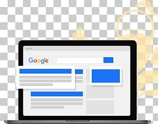 Google AdWords Online Advertising Marketing PNG