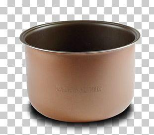 Multicooker Pressure Cooking Dish Multivarka.pro Cookware PNG