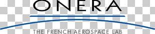 ONERA Logo Salon-de-Provence Business Cluster In France Aerospace PNG