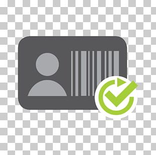 ORCID Research Unique Identifier Identity Document PNG