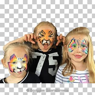 Sutton Coldfield Lichfield Face Squiggles Entertainments PNG