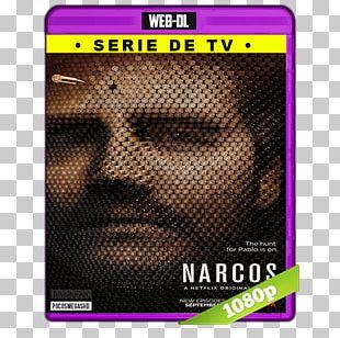 Max Lloyd-Jones The Sandlot 2 Mr  Argent Actor PNG, Clipart