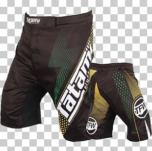 Trunks Rash Guard Brazilian Jiu-jitsu Gi Hockey Protective Pants & Ski Shorts PNG