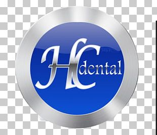 High Country Dental Dentistry Tooth Whitening PNG