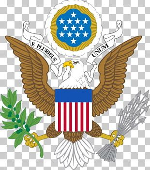 United States Of America Great Seal Of The United States Coat Of Arms Of Russia Coat Of Arms Of Armenia PNG