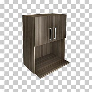 Bedside Tables Furniture Drawer Kitchen Cabinet Microwave Ovens PNG