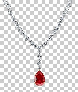 Earring Necklace Jewellery Charms & Pendants Kundan PNG
