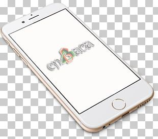 Smartphone Feature Phone Sumavision Business Mobile Phones PNG