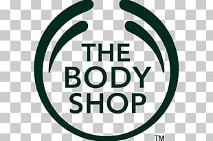 The Body Shop Cosmetics Lotion Cruelty-free Shopping Centre PNG