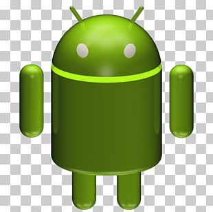 Portable Network Graphics Transparency Android Computer Icons PNG
