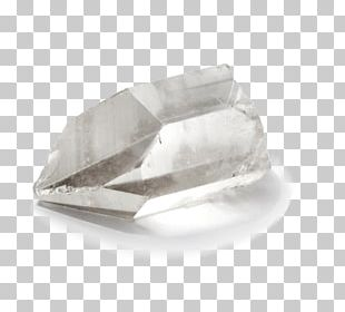 Quartz Crystal Investment Selenite Amethyst PNG