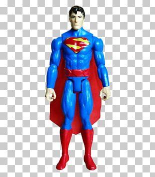Clark Kent Batman Diana Prince Joker Superhero PNG