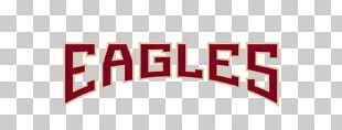 Logo Evangelical Christian School Middle School Athlete PNG