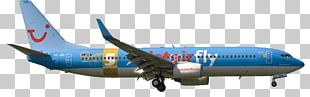 Boeing 737 Next Generation Boeing C-40 Clipper Airbus A330 Airline PNG