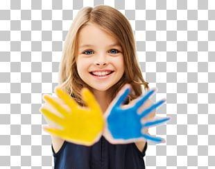 Child Stock Photography Inorbit Mall PNG