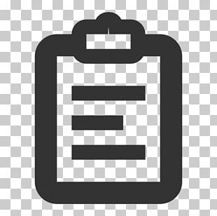 Clipboard Computer Icons Cut PNG