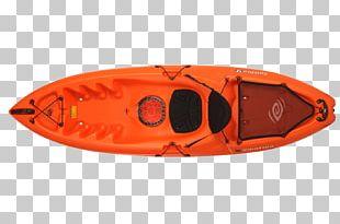 Emotion Kayaks Spitfire 9 Recreation Sit On Top Emotion Kayaks Spitfire 8 PNG